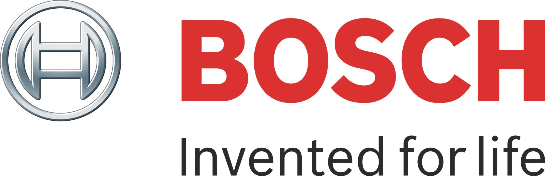 Bosch_Logo_JPG