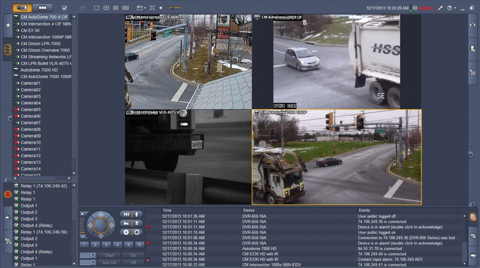 Traffic_in_BVC