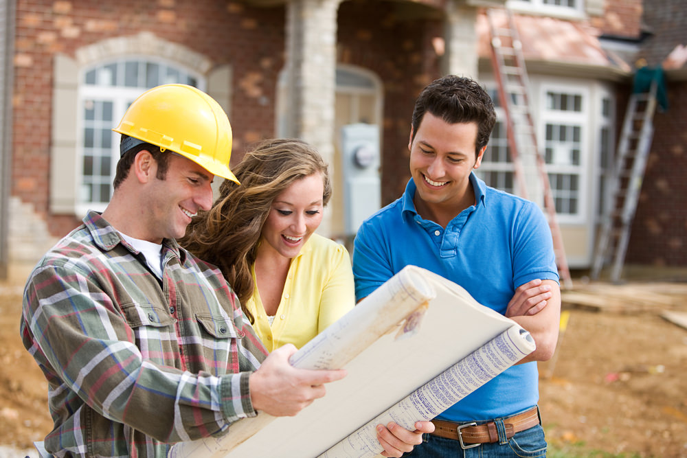 Don T Buy A New Construction House In Northern Virginia Before Reading This