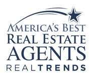 Americas Best Real Estate Agents Logo