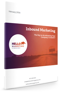 Inbound-Marketing_The-Key-To-Accelerating-Your-Growth_Content-Mock-Up