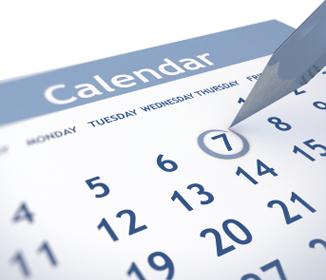 2012_Calendar.png