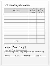 First Step Worksheet - Delibertad