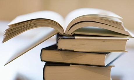 Best books for SAT essay?