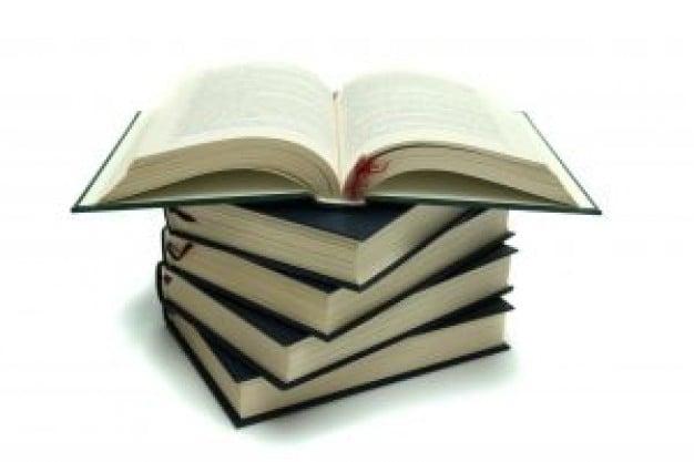 kindle books at amazon united kingdom