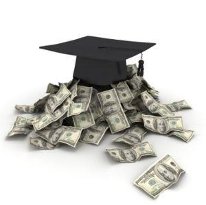 Merit Scholarship Chances?
