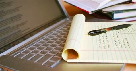Top   Thesis Writing Strategies To Keep You Going   The Grad