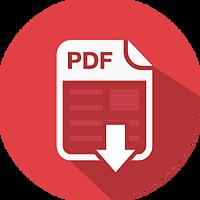 download-pdf-icon
