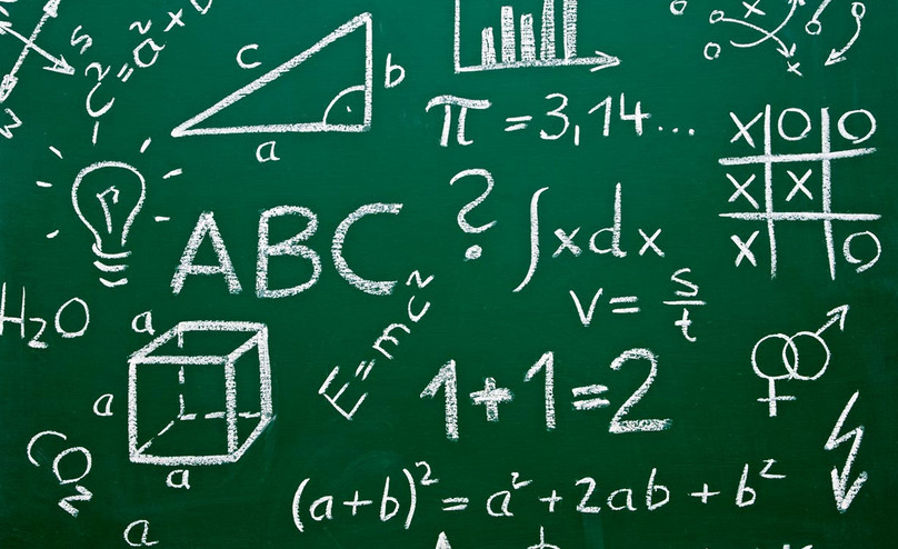 College calculus question? (advice not math problem)?