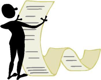 Resume Guide for Undergraduates