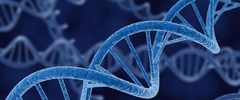 DNA-concept.jpg