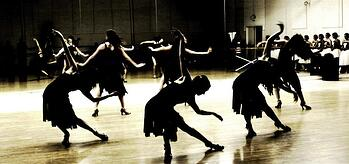body_dancers