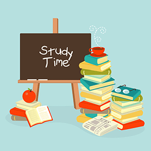 Thesis Statement For Persuasive Essay I Get This Question From Students A Lot And Its Definitely An Important  One How Long Before The Sat Should You Begin Preparing For It Reflection Paper Essay also English Argument Essay Topics How Long Before The Sat Should You Prep  Key Tips Persuasive Essay Paper