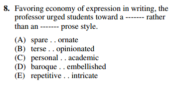 are sat essay prompts reused