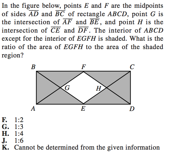 how to find number of sides with diagonals