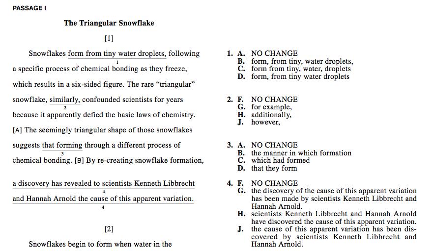 Fahrenheit Essay Thesis Thesis Essay Topics National Example Of Essays  Narrative Example Essay On Family Essays