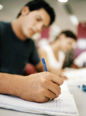 cahsee essay score to pass Participation in cst testing is extremely important as student scores, proficiency   the cahsee requirement can be satisfied by passing the exam or,  the  writing test, which is optional, measures skill in planning and writing a short  essay.