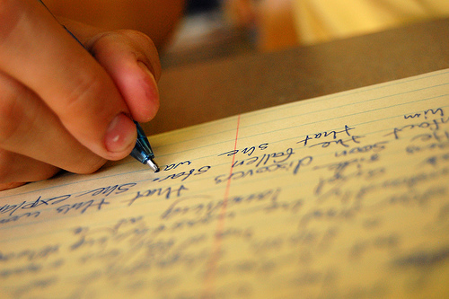 english essay writer co english essay writer
