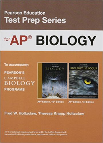 Worksheets For 10th Grade Biology - The Best and Most ...