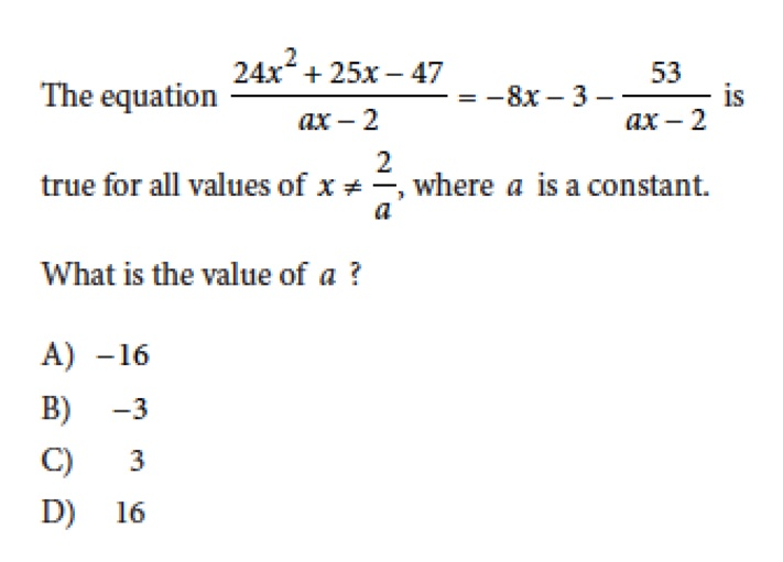 math worksheet : difficult math problems for 8th grade  educational math activities : Math Handbook Transparency Worksheet