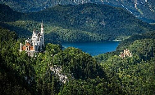 feature_fairy_tale_castle_germany