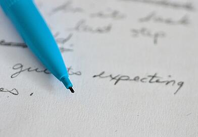 Refute essay