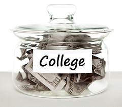 full-ride-scholarship-3