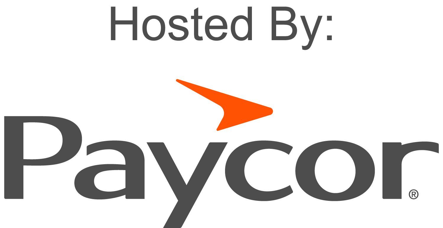 Hosted By paycor_logo__fullcolor_azimuth-solid