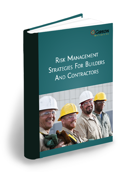 Risk_Management_for_Contractors_eBook_Thumbnail