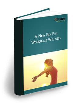 Workplace_Wellness_eBook.png