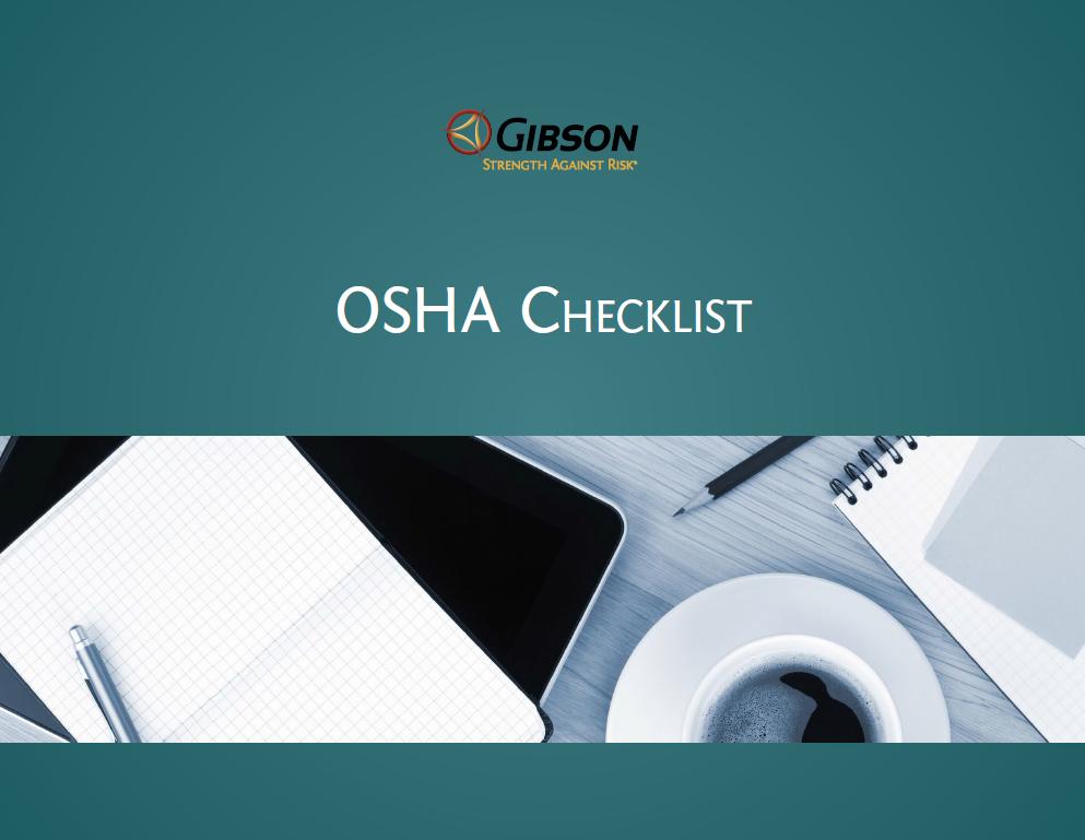 osha_checklist_thumb