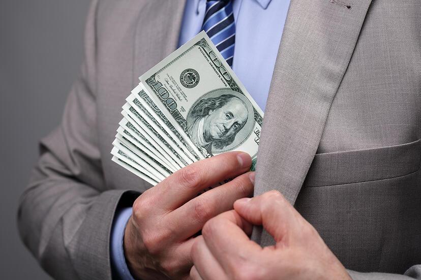 employee dishonesty bond
