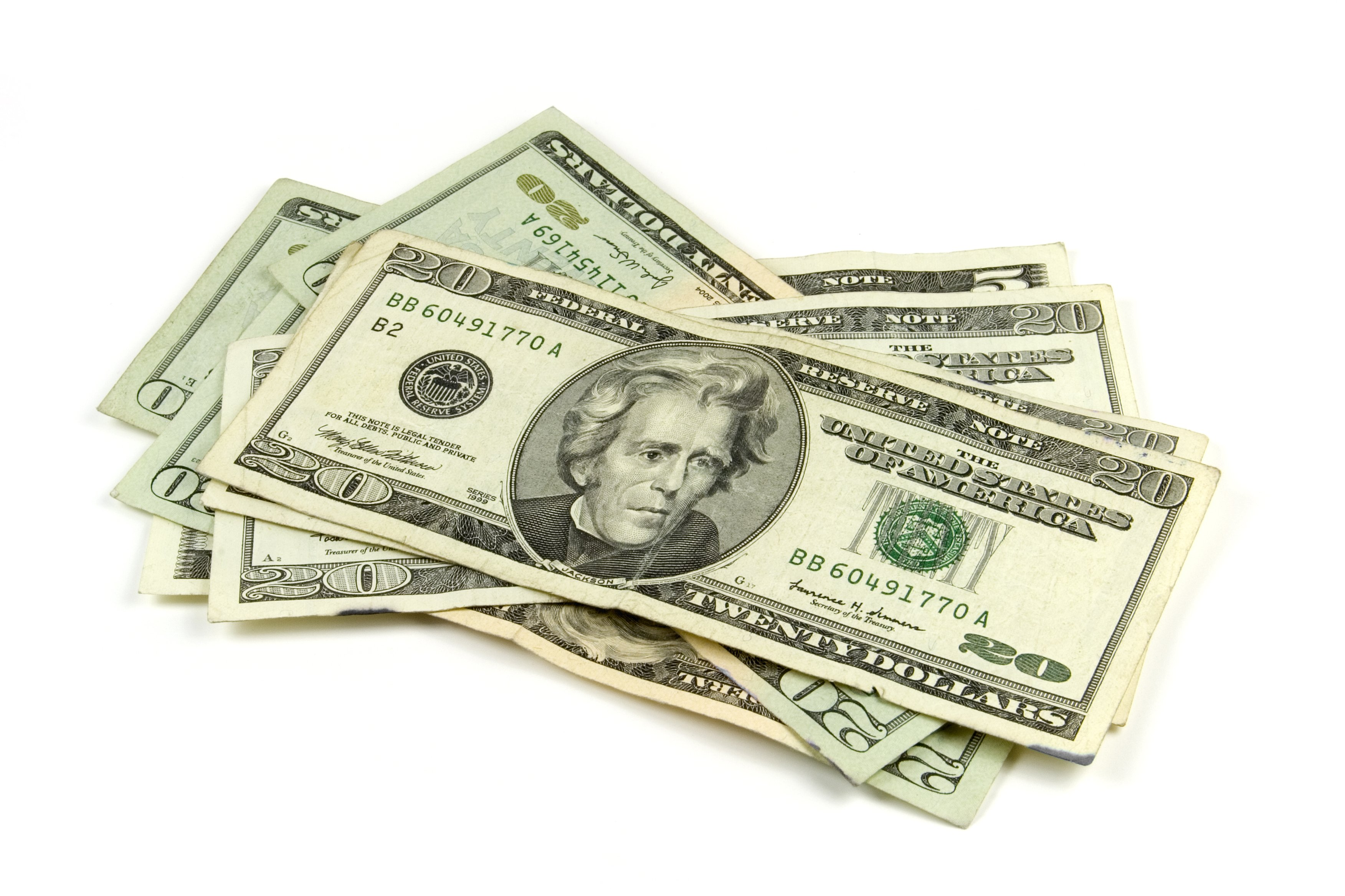 how much does a surety bond cost