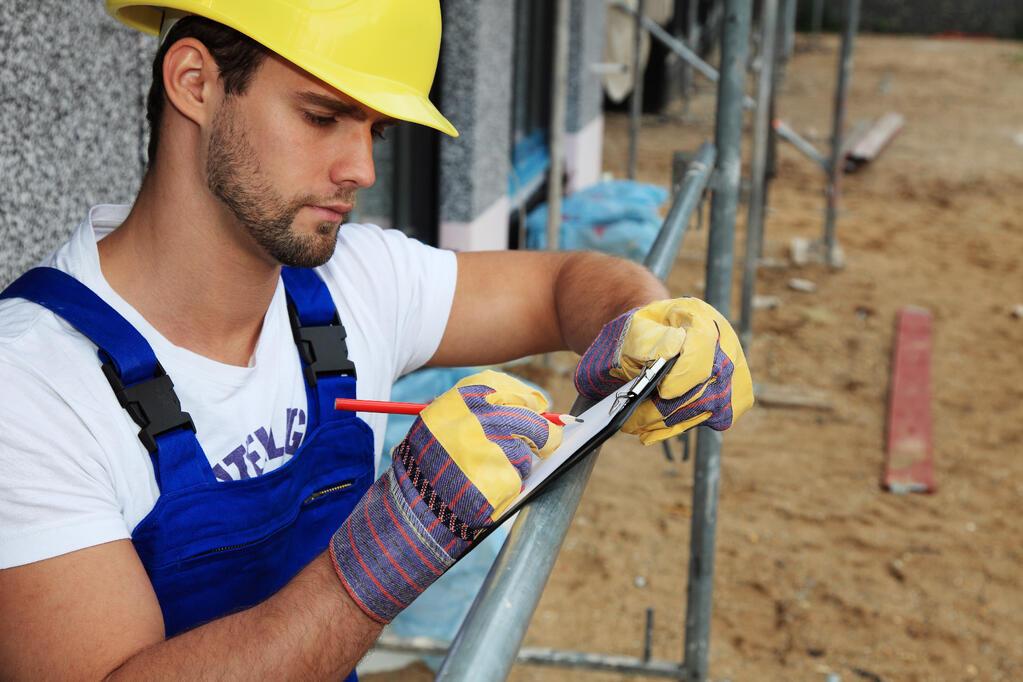 Washington Contractor Bond Bad Credit