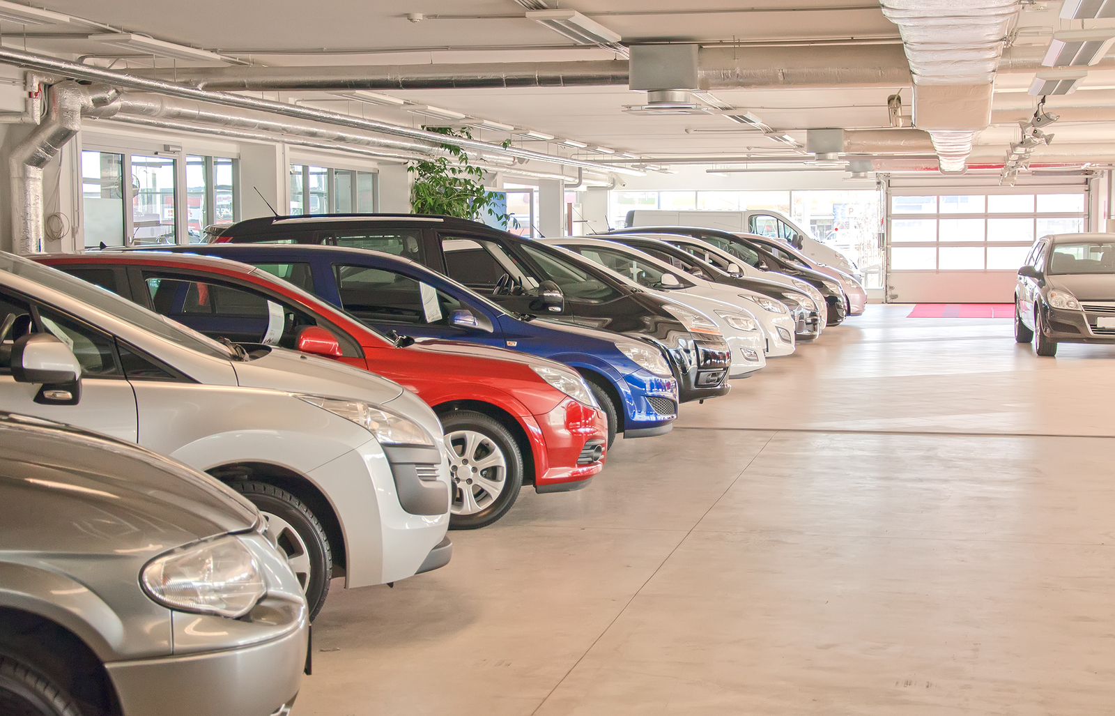 How to get an nj dealer license and bond for Motor vehicle surety bond