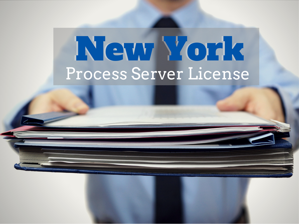 process of getting your license Obtaining an insurance or securities license in your  home / general info / how to get an insurance or securities license  as part of the registration process,.