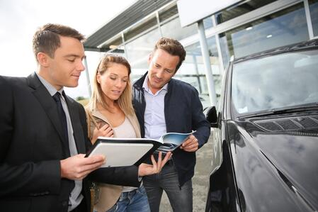 How To Get An Arizona Car Dealer License And Bond