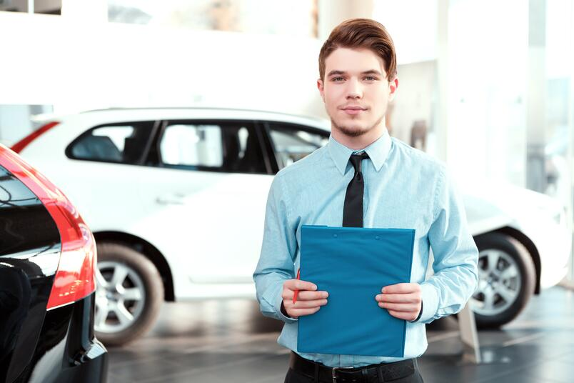 How Much Does A Motor Vehicle Dealer Bond Cost In New Jersey