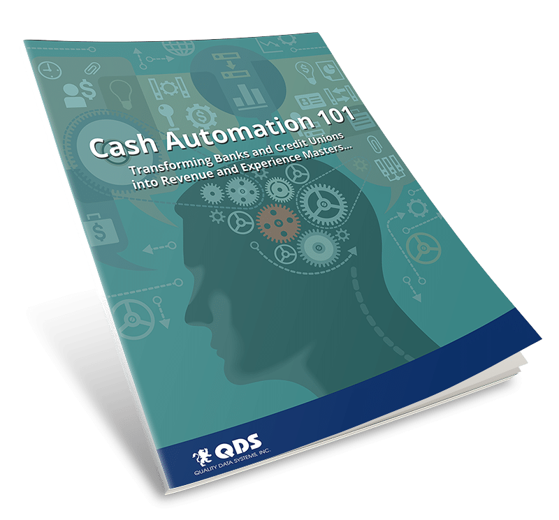 Cash Png Cash Automation e Book 800 Png