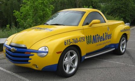 Car Wraps Amp Graphics Bowling Green Ky Franklin