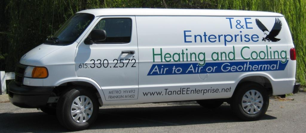 Trailer Truck Amp Van Graphics Amp Wraps Bowling Green Ky