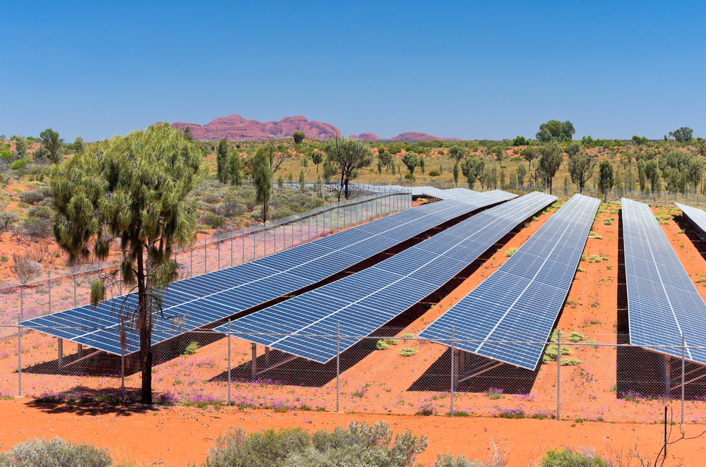 Guide To Solar Power Battery Charging_IMG