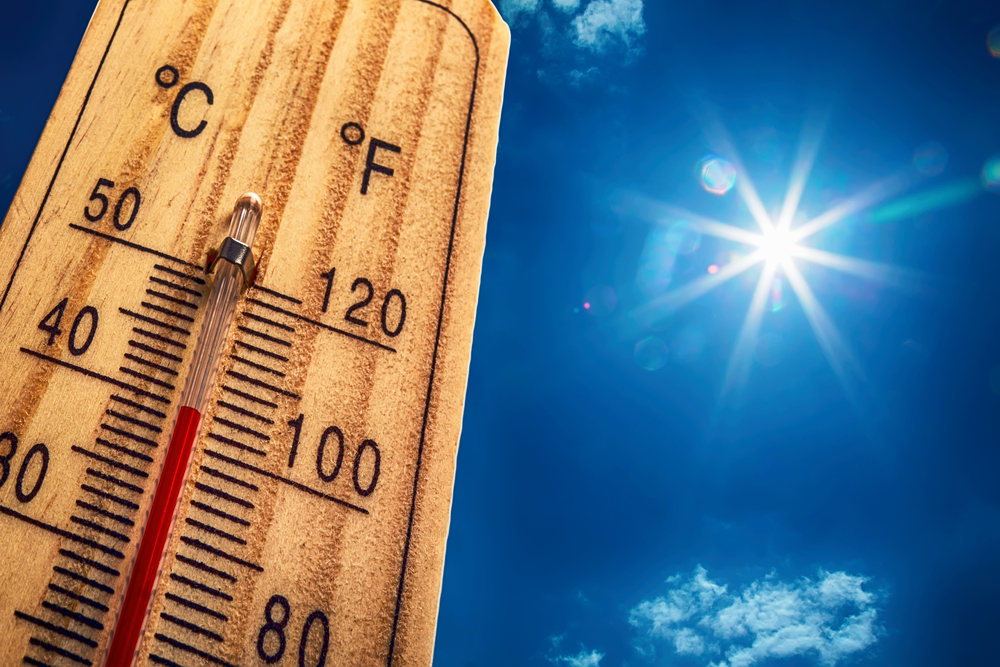 How to manage deep cycle batteries in hot weather_IMG