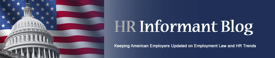 HR Allen Consulting Services