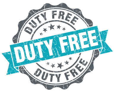 Duty_free_stamp