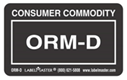 Consumer_Commodity_Label
