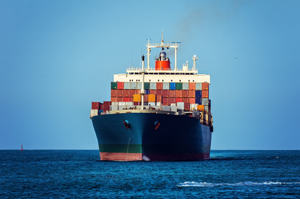 Ocean Shipping Problems for Cargo Owners