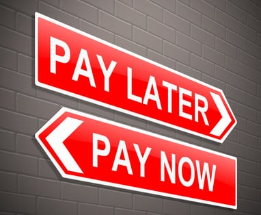 Pay_Now-Pay_Later_Signs