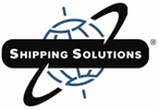 shipping-solutions-logo.png