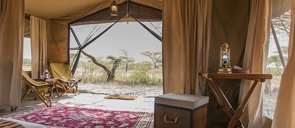 Africa 5 - 600x260 kenya-and-tanzania-accommodations-serengeti-explorer-camp.jpg